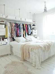 captivating storage ideas for small bedroom clothing storage ideas for small spaces how to organize storage in small bedroom small closet storage solutions