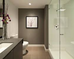 lighting for small bathrooms. like color light can also make your small bathroom look visually spacious forget chandeliers drum pendants or any large lighting fixtures that take up for bathrooms a
