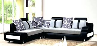 wooden sofa set designs photo gallery modern wooden sofa design gallery pics for modern wooden sofa wooden sofa