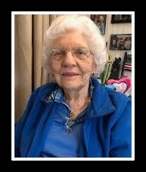Velma Bonner