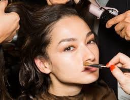 makeup artist jobs how to start freelancing in the beauty industry