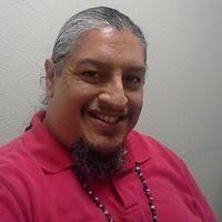 Clyde Johnson (CJHopegiver) on Pinterest
