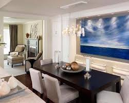 contemporary dining table decor. Room · Contemporary-dining-room More Contemporary Dining Table Decor N