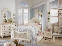 Image Tumblr Home Decoration Ideas Shabby Chic Bedroom Ideas For Teenage Girls