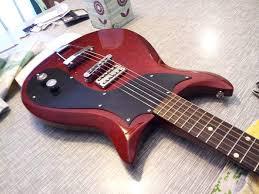 new to me gretsch corvette 64 telecaster guitar forum forumrunner 20130424 123711 jpg