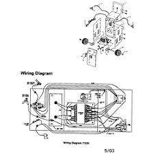 diehard model 20071230 battery charger genuine parts lester battery charger wiring diagram no parts found