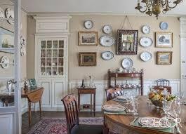 dining room lighting fixtures. Dining Room Light Fixtures Lighting E