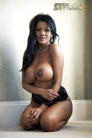 Naked Busty Mexican Women Sex Photo