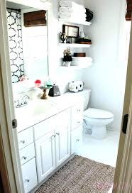 large bathroom rugs 465 white bathroom rugs medium size of bathroom accessories aqua memory foam bath