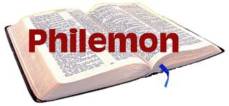 Image result for images for Philemon