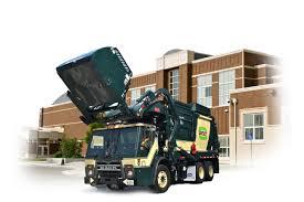 dumpster rental chicago. Exellent Chicago Commercial Dumpsters Chicagoland Dumpster Rental With Chicago E