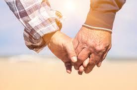 Image result for εικόνες ερωτευμένοι