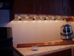 design ideas hardwired under cabinet lighting