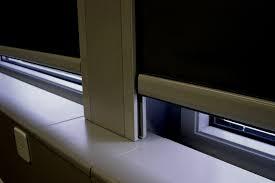 Fenster Verdunkeln Fenster Verdunkeln With Fenster Verdunkeln Free