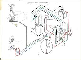 mercruiser trim wiring diagram trim sender limit switches wiring mercruiser trim wiring diagram wonderful mercury outboard trim gauge wiring diagram gallery mercruiser alpha one trim mercruiser trim wiring diagram