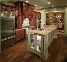 charming cost of new kitchen cabinets installed ation