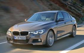 bmw 3 series 2018 news. perfect series 2018 bmw 3 series coupe intended bmw series news