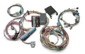 go painless wiring gm 2003 2006 4 8l 5 3l 6 0l non flex fuel picture of 60221 gm 2003 2006 4 8l 5 3l 6 0l non flex