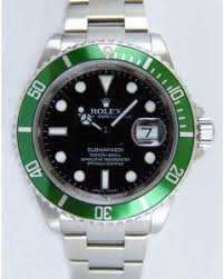 203 best images about luxury watch black watches cheap rolex submariner mens watches 116610lv where to buy best sprice best deal