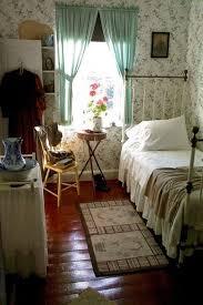 bedroom ideas for teenage girls vintage.  Bedroom Bedroom Ideas For Teenage Girls Vintage Girl With Vintage  Style Cozy Inside Bedroom Ideas For Teenage Girls Vintage