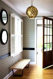 entryway lighting ideas. Small Entryway Lighting Ideas Luxury Light Fixtures Pixball L