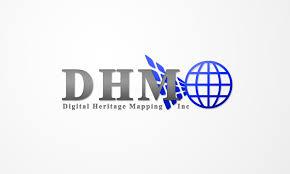Dhm Graphic Design Serious Professional Non Profit Logo Design For Dhm
