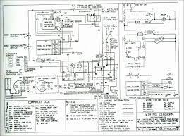 trane heat pump wiring. Contemporary Trane Trane Heat Pump Wiring Diagram Beautiful Ac Gallery With