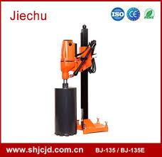 drill press parts. 135mm central machinery drill press parts,drill zj4113 parts