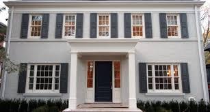 exterior window shutters. Beautiful Exterior Exterior House Shutters Ideas To Exterior Window Shutters N