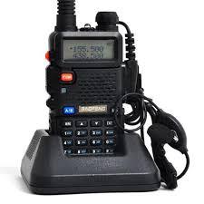 motorola fire radio. radio scanner handheld police fire transceiver portable antenna ems ham two way ultrasound usb from etoceramics, $24.13  dhgate.com motorola