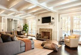 Furniture placement in living room Bay Window Room Furniture Placement Plain Ideas Open Concept Living Room Furniture Placement Open Concept Living Room Furniture Lewa Childrens Home Room Furniture Placement Living Room Furniture Placement Shaped