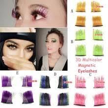 crazy makeup promotion for promotional crazy makeup on aliexpress