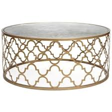 moroccan style coffee table moroccan style marquetry coffee table moroccan style coffee