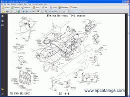 nissan truck parts diagram nissan forklift service manuals 2009 nissan forklift engine diagram nissan truck parts diagram nissan forklift service manuals 2009, repair manual, forklift