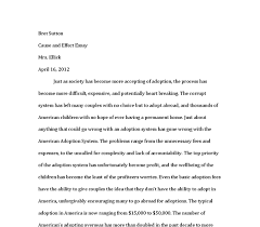 descriptive essay just about anything that could go wrong an document image preview