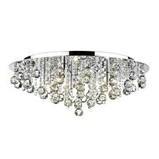 chandelier ceiling light large chrome crystal chandelier for low ceilings crystal ceiling lights india chandelier ceiling