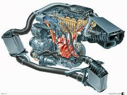vw jetta 1 8 engine diagram wiring diagrams best vw 1 8 t engine diagram fresh 2001 vw jetta 1 8 t engine diagram vw golf engines vw jetta 1 8 engine diagram