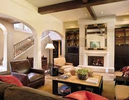 modern traditional living rooms. Fine Rooms Best Traditional Living Room Designs With Modern Rooms I