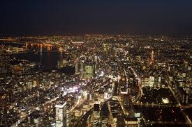 World Population Day 2014 Top 10 Most Populous Cities Revealed With List Of  Cities In Tokyo