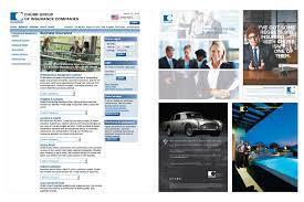 chubb auto insurance quote raipurnews