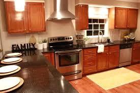 kitchen sink rugs kitchen rugs sink valet pleasing kitchen sink rug kitchen sink rug runners kitchen sink rugs
