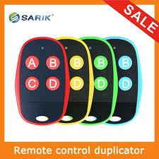 remote controls garage door openers universal garage door opener remote control satellite receiver universal remote control