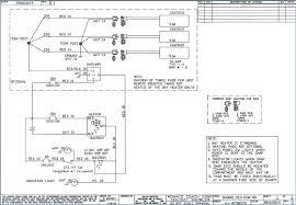 heating pad wiring diagram wiring diagram heating pad wiring diagram data wiring diagramheating pad wiring diagram fe wiring diagrams medical gas wiring