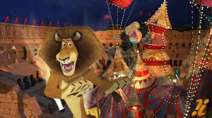 Small Picture Download Any Games for free Madagascar 3 The Video Game