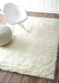 white fluffy bathroom rugs black carpet handmade rug embossed rose flower