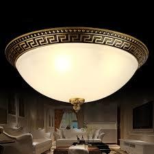 Wohnzimmer Roommodern Minimalist Led Nacht Acryl Lampe Wand Lampe