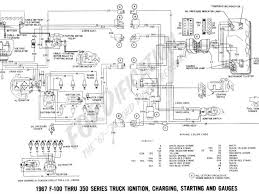 wiring diagram for a inspirational f100 wiring diagram for a truck 1953 Ford F100 Headlight Switch download by size handphone tablet desktop