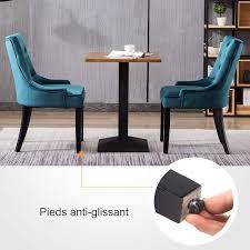 Stühle 2er Set Stuhl Esszimmerstühle Küchenstühle