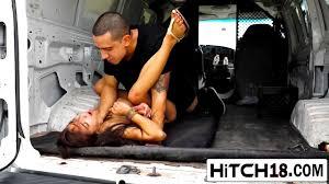 Latina Pussy Porn 1222 HD Adult Videos SpankBang