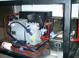 rac the air handling fault trainer model ipc 27 rac is an ideal study unit 1 5 tons operates on 380 400 v ac 50 hz complete accessories wiring diagram